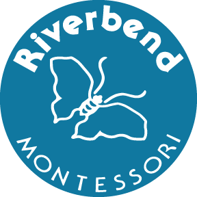 Riverbend Montessori School